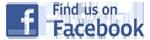 Facebook ASEACCU 2017